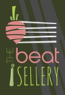 The Beet Sellery