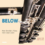 Below CD