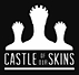 Castle of our Skins