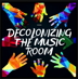DECOLONIZING THE MUSIC ROOM
