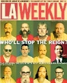 L.A. Weekly