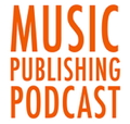 Music Publishing Podcast