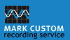 Mark Custom Records