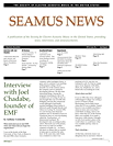 SEAMUS review