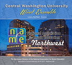 2017 NAfME Northwest CD