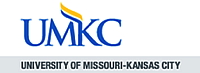 Univ. of  Missouri Kansas City