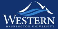 Western Washington Univ.