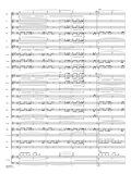 page 12 of score