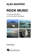 perusal score for ROCK MUSIC