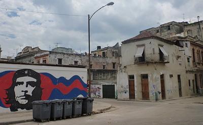 http://www.alexshapiro.org/blog/blogpix/che-slum.jpg